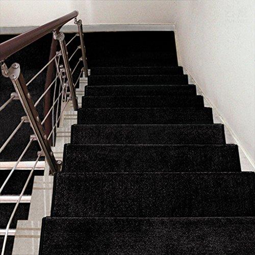 bbye-adhesivo-libre-autoadhesivo-alfombra-antideslizante-para-escaleras-alfombra-extra-espesa-para-h