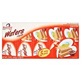 Balconi Wafers al Cacao - 225 gr