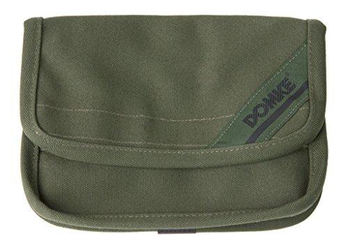 Domke F-945 - Custodia Da Cintura, Misure 15 X 20, Colore: Oliva Verde-  - ebay.it