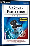 Kino und Filmlexikon 2008 [Edizione: Germania]