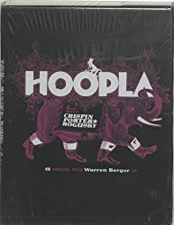 Hoopla: By Crispin Porter and Bogusky