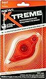 Tombow Xtreme Klebeband Runner Refill Flachmeißel X 472-inch
