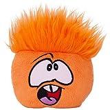 Disney Club Penguin - Puffle Series 5 Orange