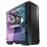 BitFenix bfc-ens-150-kkwgk-rp Gehäuse PC