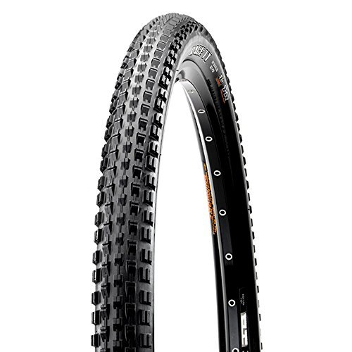 maxxis-race-tt-29-x-20-60tpi-dual-compound-exo-puncture-protection-tubeless-ready-by-maxxis