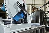 Bosch Professional GCD 12 JL - 4