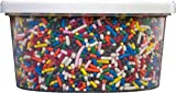 Signature Brands Betty Crocker Sprinkles 10.5oz-Rainbow