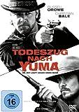 Todeszug nach Yuma kostenlos online stream