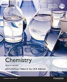 Mcmurry Fay Chemistry Pdf