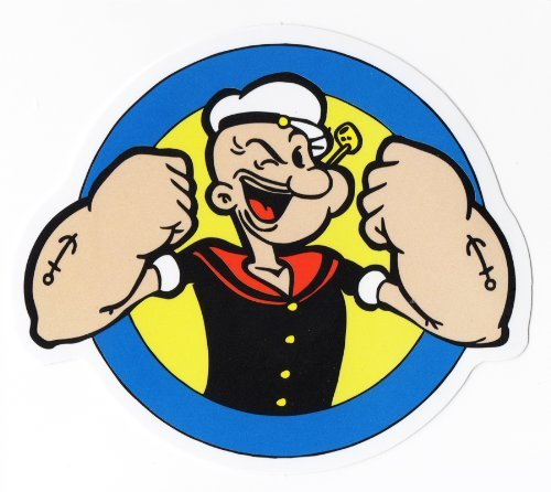 popeye-sticker-for-skateboards-snowboards-scooters-bmx-mountain-bikes-laptops-iphone-ipod-guitars-et