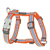 Red Dingo Hundehalsband Fang-It