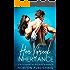 Her Greek Inheritance: (A Billionaire Secret Baby Single Mom Romance)