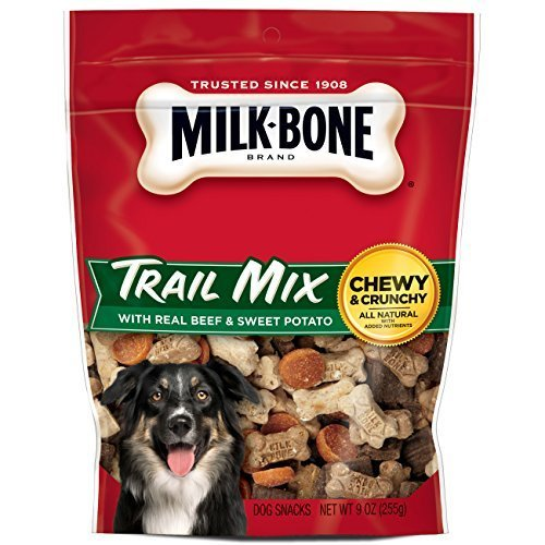milk-bone-trail-mix-with-real-beef-sweet-potato-dog-snacks-9-ounce-pack-of-6-by-phillips-feed-pet-su