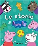 Le storie di Peppa Pig. Ediz. a colori