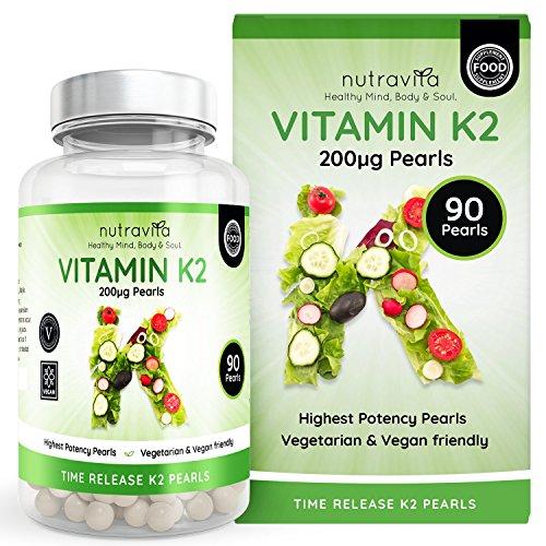 vitamin-k2-200ug-mk7-90-time-release-pearls-by-nutravita