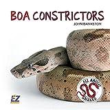 Naturaleza Boas - Best Reviews Guide
