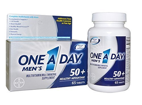one-a-day-mens-50-advantage-multivitamin-50-count-by-one-a-day