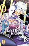 Platinum End, Tome 3 :