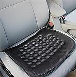 RUIRUI Universal Beheizte Auto Sitzkissen Heizt Sitzbezüge 12V Stecker in