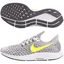 scarpe running donna - Nike - Amazon.it