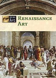 Renaissance Art (Eye on Art)