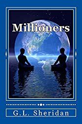 Millioners: Be careful what you wish