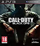 Acquista Call Of Duty 7: Black Ops