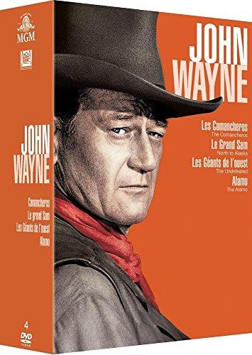 john-wayne-4-films-comancheros-le-grand-sam-les-geants-de-louest-alamo