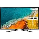 """Samsung UE49K5100 TVC 49"""" FHD"""