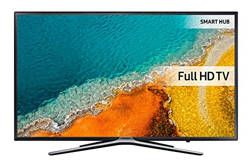 Samsung-UE49K5100-49-Full-HD-Black-LED-TV-LED-TVs-1245-cm-49-Full-HD-1920-x-1080-pixels-LED-PQI-Picture-Quality-Index-Flat