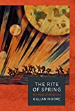 The Rite of Spring (The Landmark Library Book 16) (English Edition)