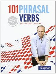 101 Phrasal verbs en inglés que deberías conocer
