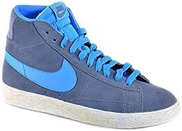 immagini delle scarpe nike blazer