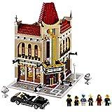LEGO Creator - Palace Cinema (10232) - LEGO