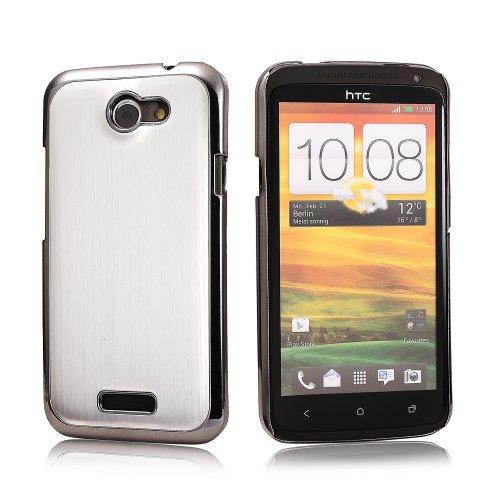 perfect-caser-premium-aluminio-hard-case-plata-para-htc-one-x-smartphone-acsir-onex