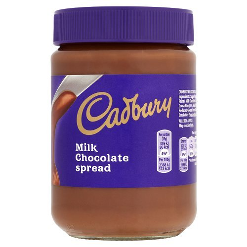 cadbury-milk-chocolate-spread-400g