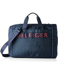 Tommy Hilfiger Hilfiger Convertible Computer Bag - Bolsas para portátil Hombre