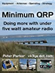 Minimum QRP: Doing more with under fi...