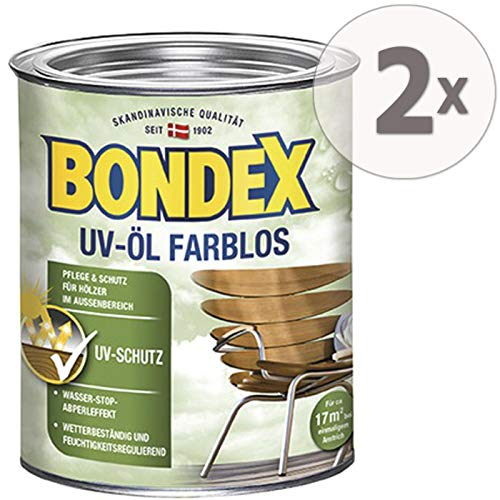 Bondex - 330033