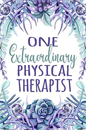 One Extraordinary Physical Therapist Gift For Physical Therapist - PT Gift Idea - Physical Therapist  sc 1 st  SaveMoney.es & Physical therapist gifts- physical therapy shirts the best Amazon ...