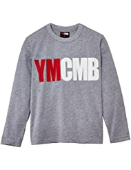 YMCMB Basic T-Shirt Enfant