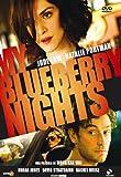 My Blueberry Nights [Import espagnol]