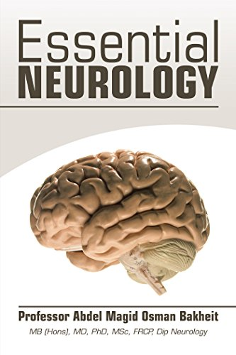 essential-neurology-english-edition
