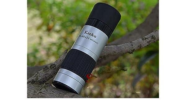 Pige kenko 50 10x mm monokulare allgemein verwenden normal zoom