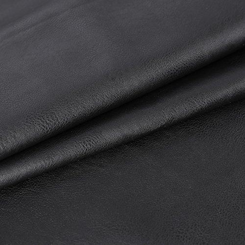 cle-de-tous-piel-sintetica-cuero-sintetico-pu-piel-de-imitacion-color-negro-marron-140cm-ancho-100cm