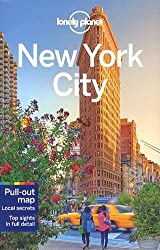 New York City - 9ed - Anglais