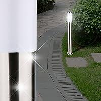 suchergebnis auf f r pollerlampen au enbeleuchtung beleuchtung. Black Bedroom Furniture Sets. Home Design Ideas