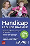 Handicap - Le guide pratique