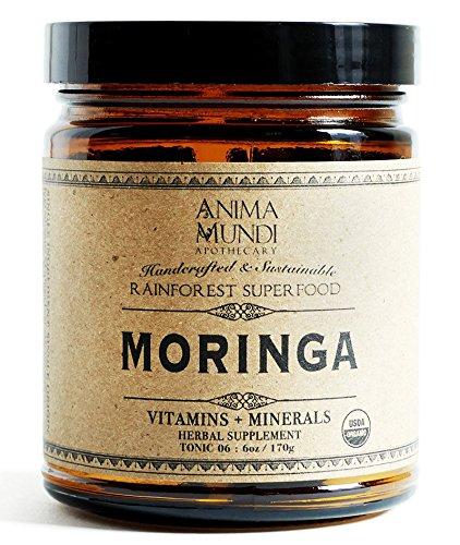anima-mundi-apothecary-100-organic-moringa-leaf-superfood-by-anima-mundi-apothecary