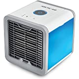 Arctic Air - Portable 3-in-1 Mini Cooler, Air Conditioner Humidifier Purifier